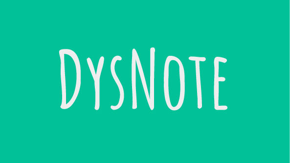DysNote